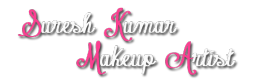 Best Wedding Makeup Artist in Chennai, Wedding Makeup in Chennai